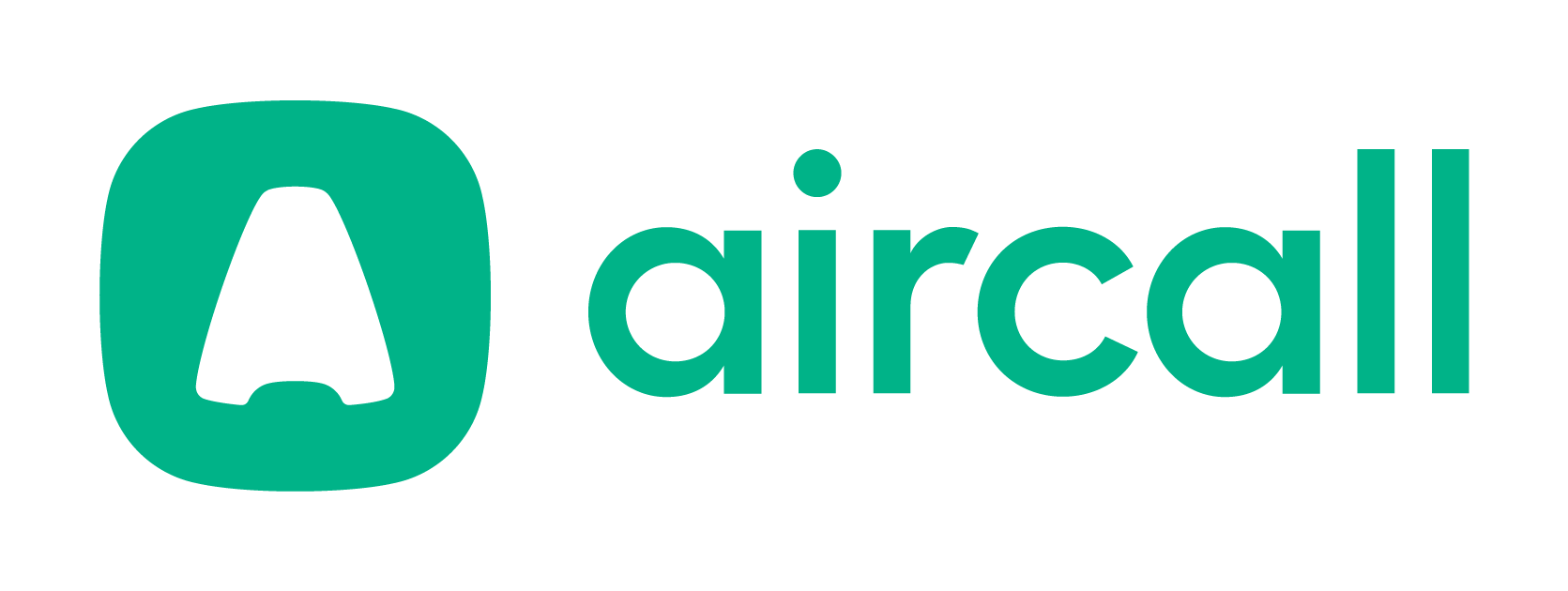 Aircall Virtual Phone System