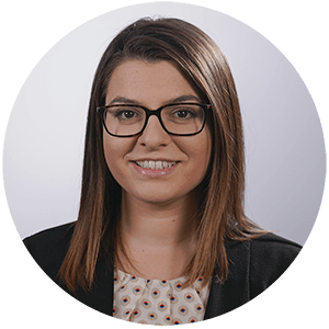 Andrea Pelizzari Marketing Assistant