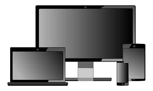 Different_devices