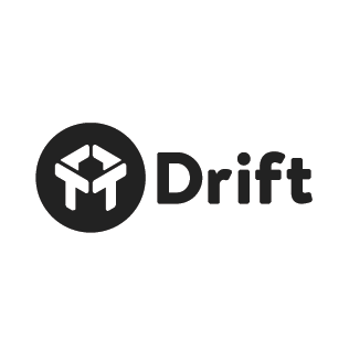 Refuel Creative is partnered with Drift