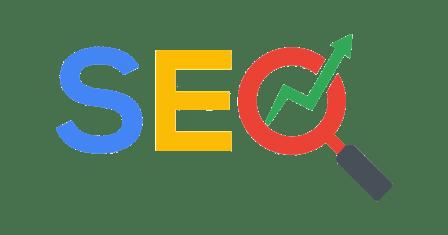 Google SEO Starter Guide-2