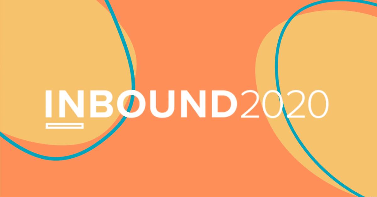 HubSpot Inbound 2020 Product Releases