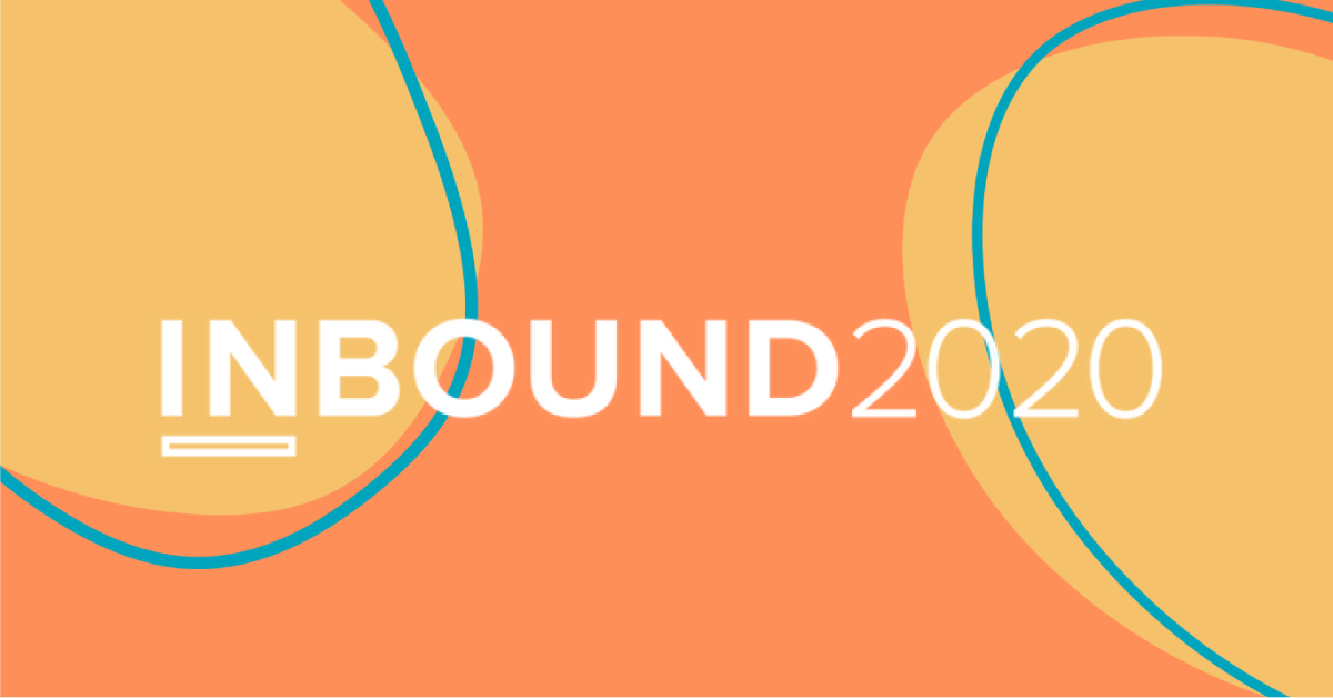 Inbound 2020-Featured