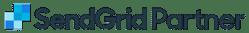 SendGrid Partner