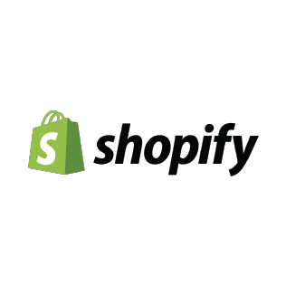 Refuel Creative is partnered with Shopify