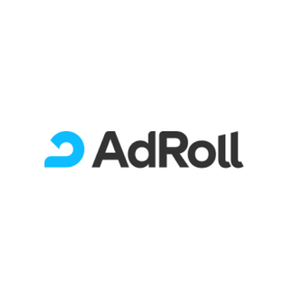 adroll-partner