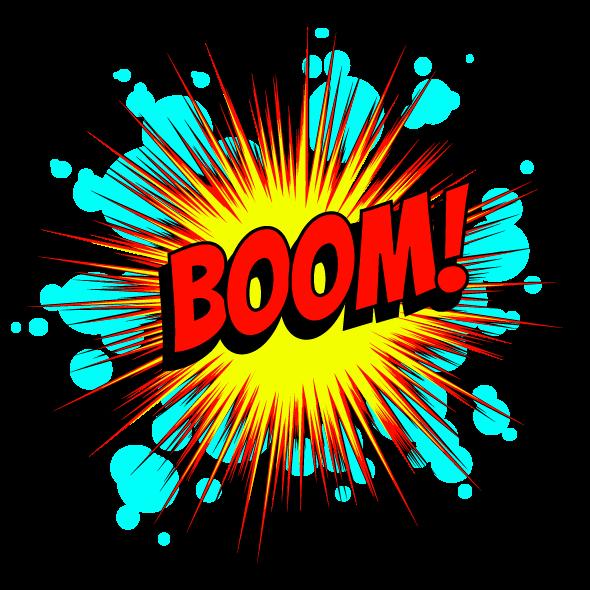 boom-1