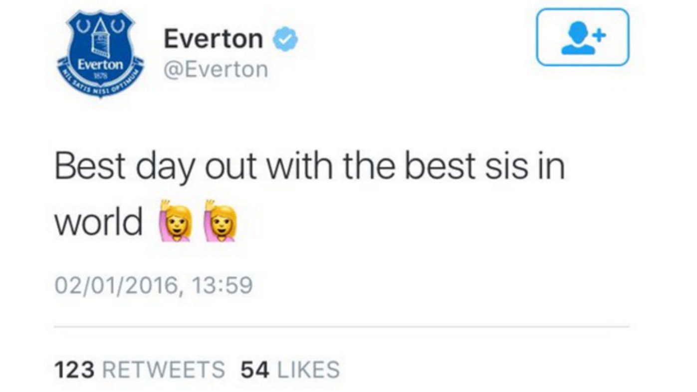 everton-fail-1