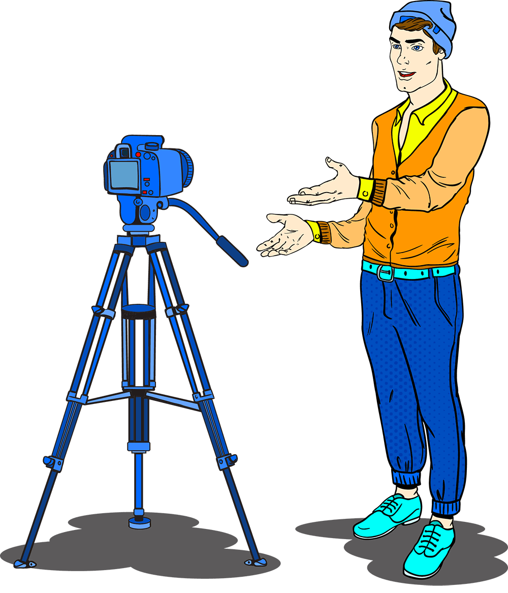 hipster camera guy (1)