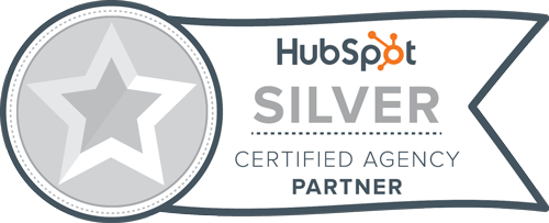 Refuel are HubSpot Silver Certified Agency Partners in Adelaide