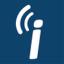 iContact logo