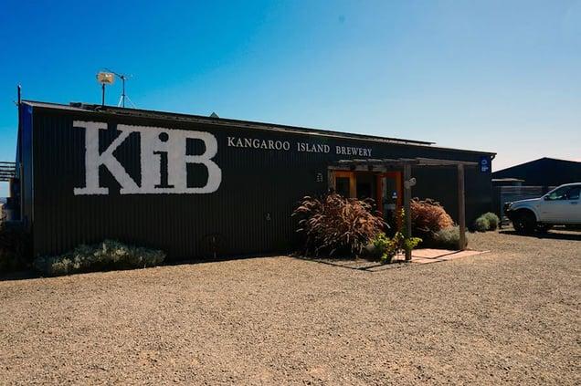 kangaroo-island-brewing-3