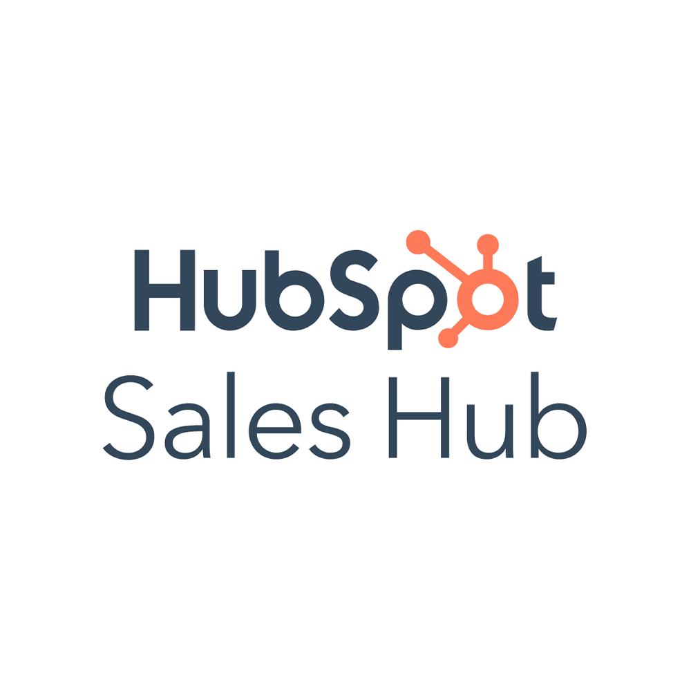 sales_hub