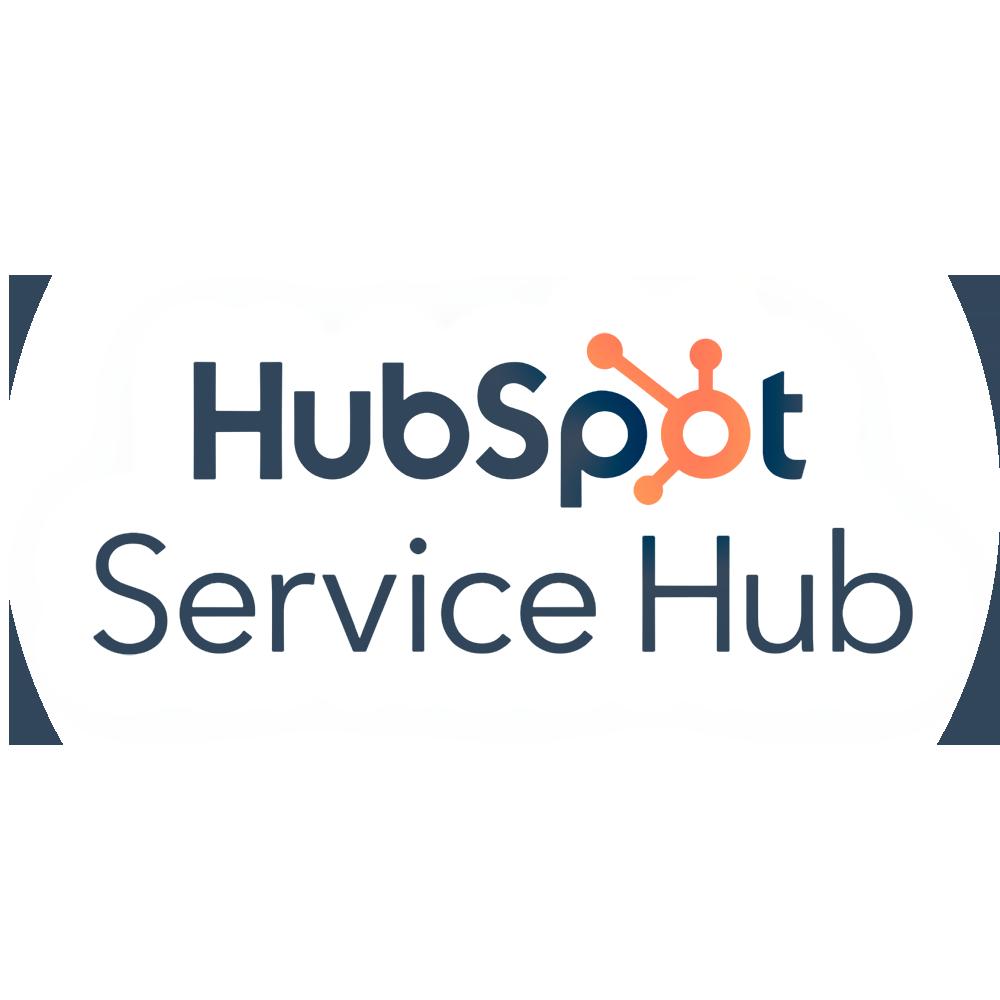 service_hub