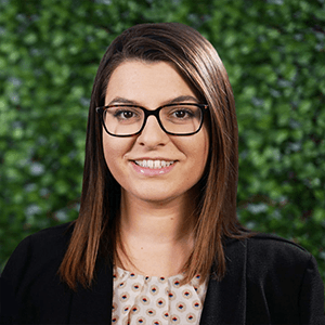 Andrea Pelizzari - Inbound Marketing Specialist