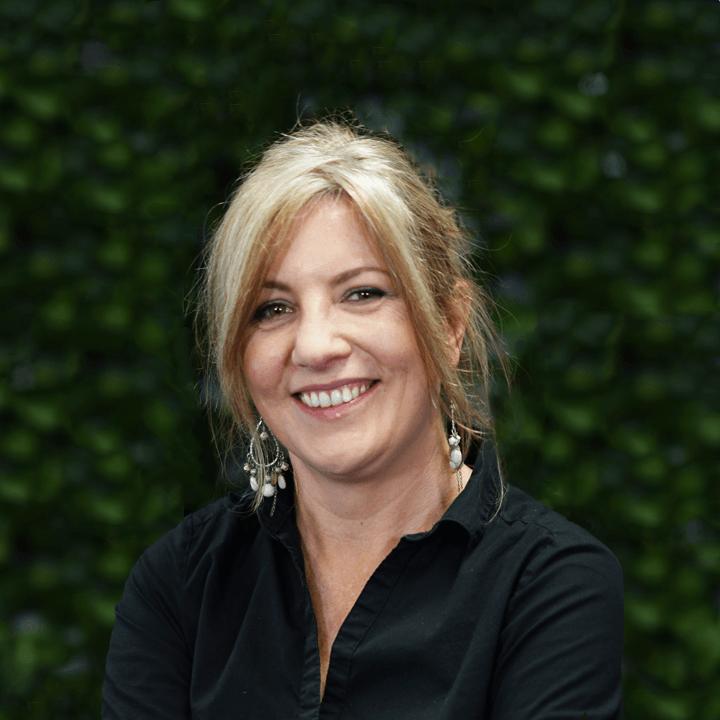 Anna Butler - Content Marketer