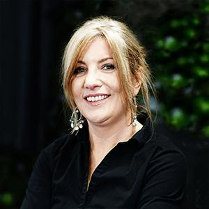 Anna Butler - Copywriter