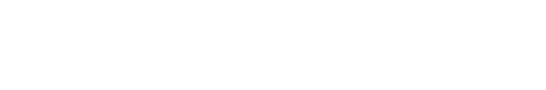 Social Media Day X DigitalADL 2021