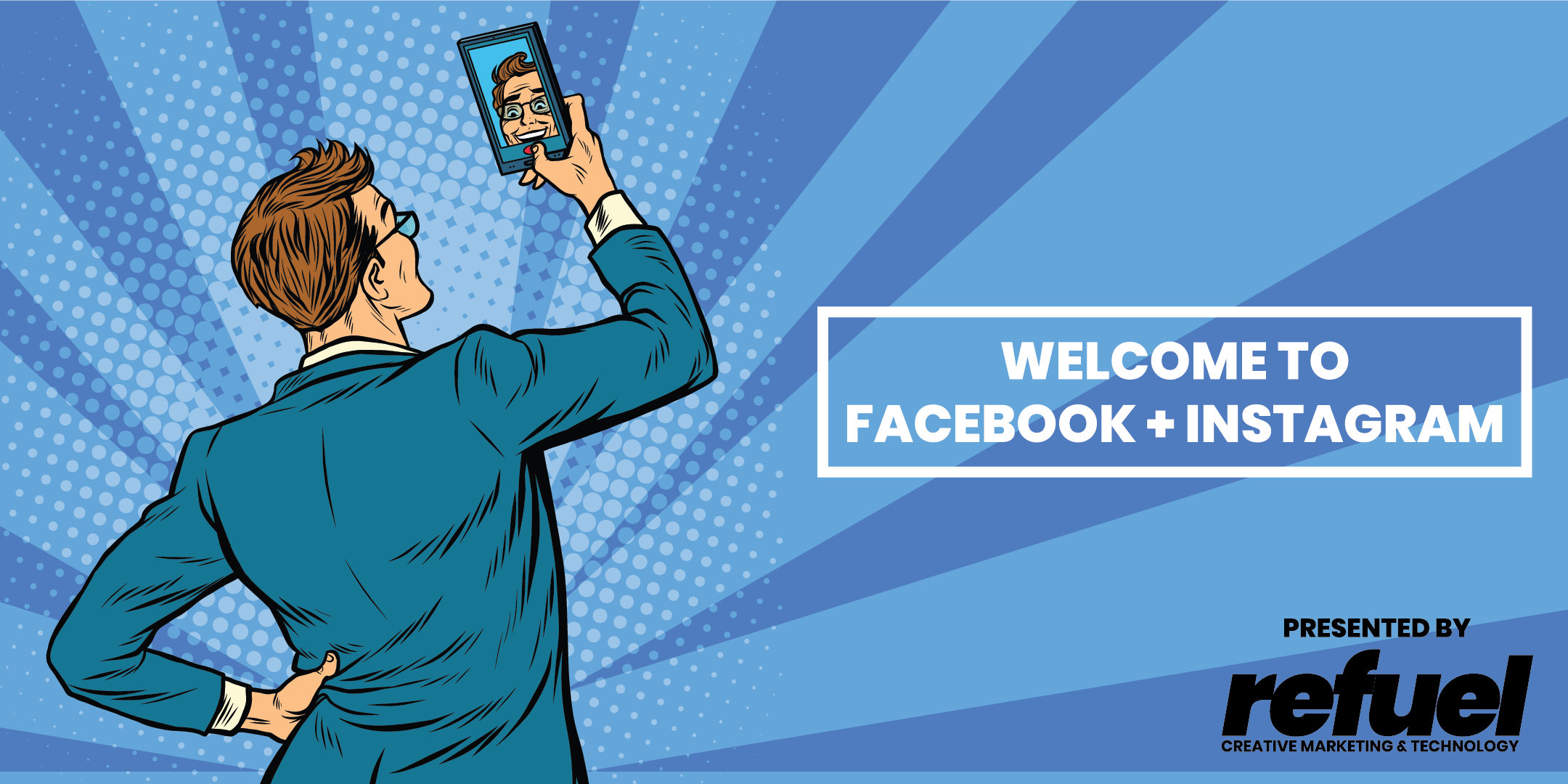 Welcome to Facebook + Instagram-01