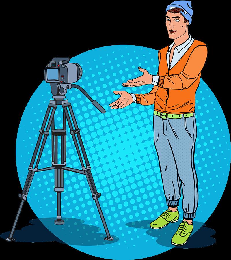 adelaide-videographer