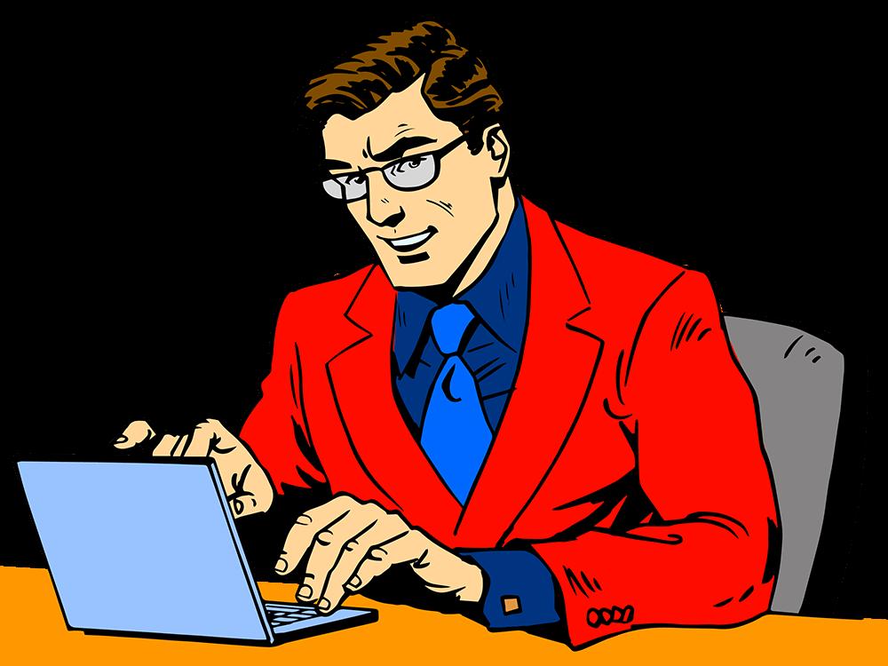 computer guy (1)