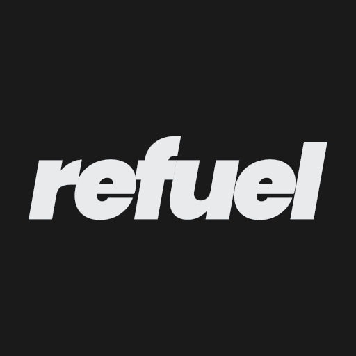 Big changes for little Refuel