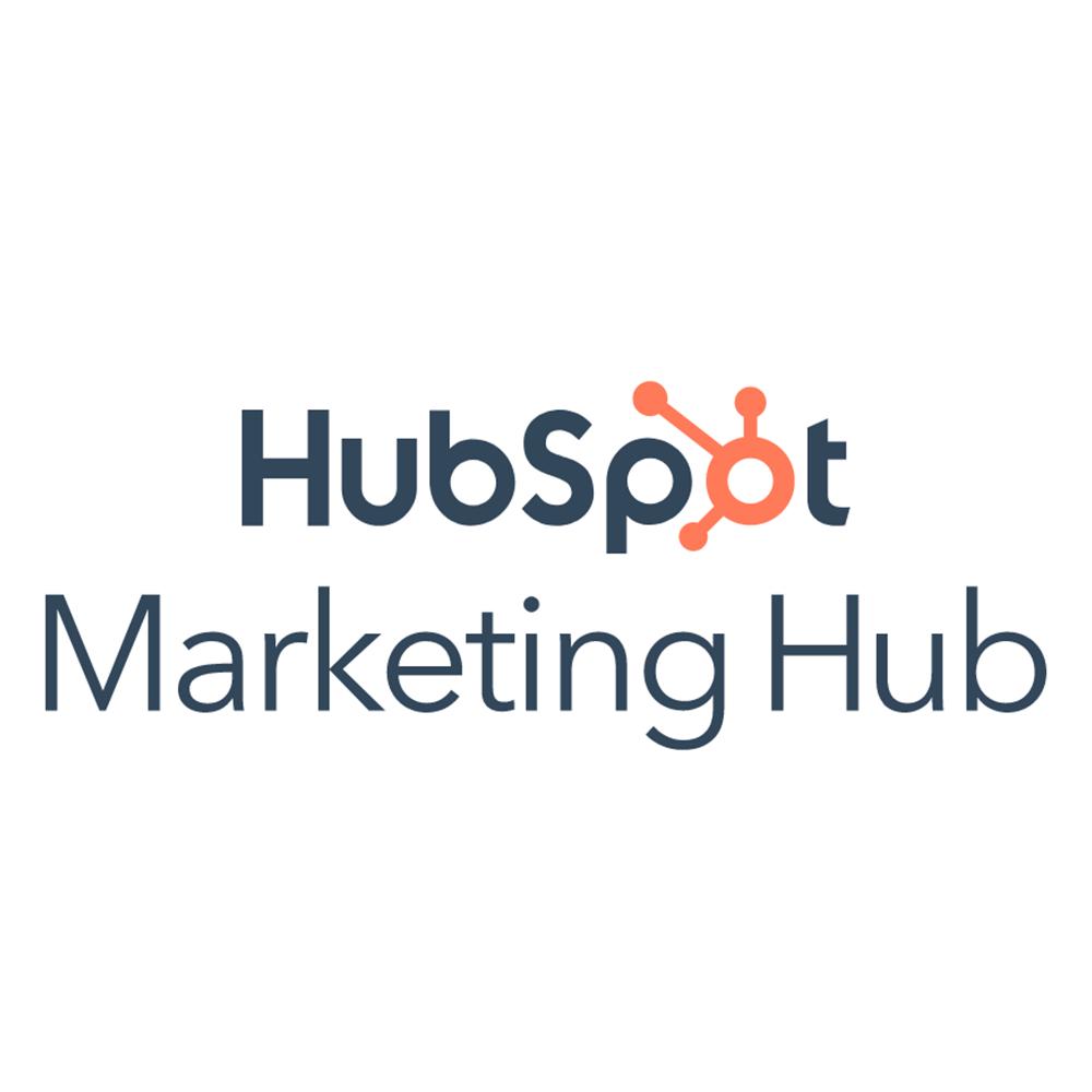 marketing_hub