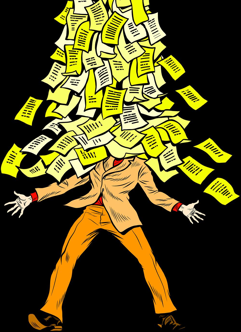 paperworkj (1)