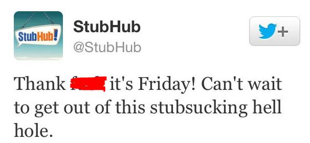stubhubtweey