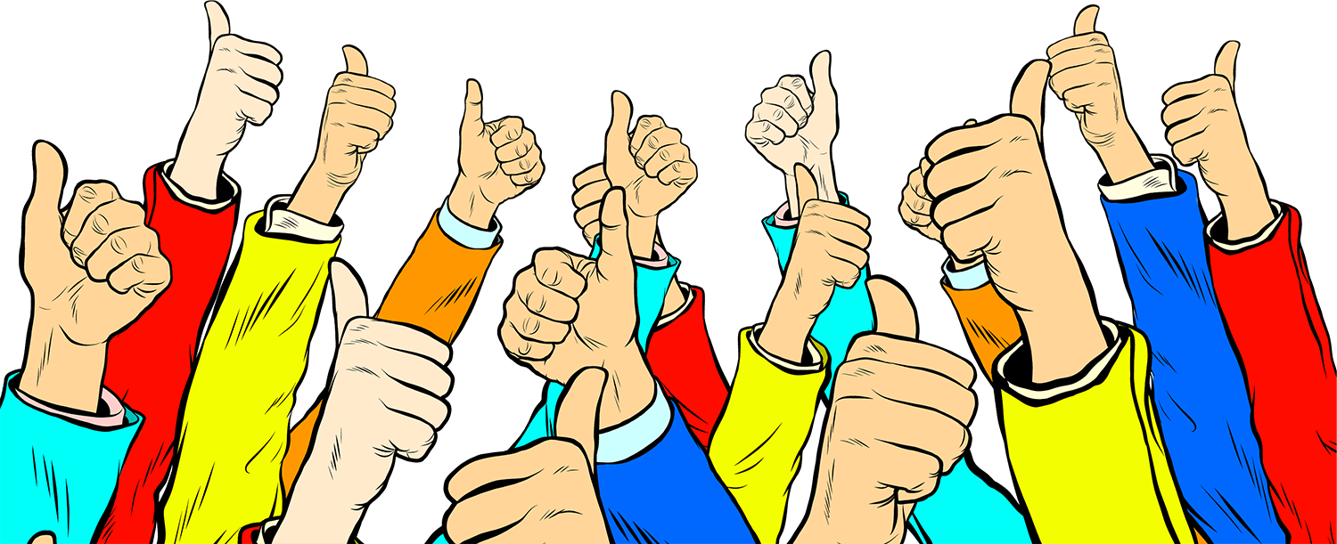 thumbs up (1)